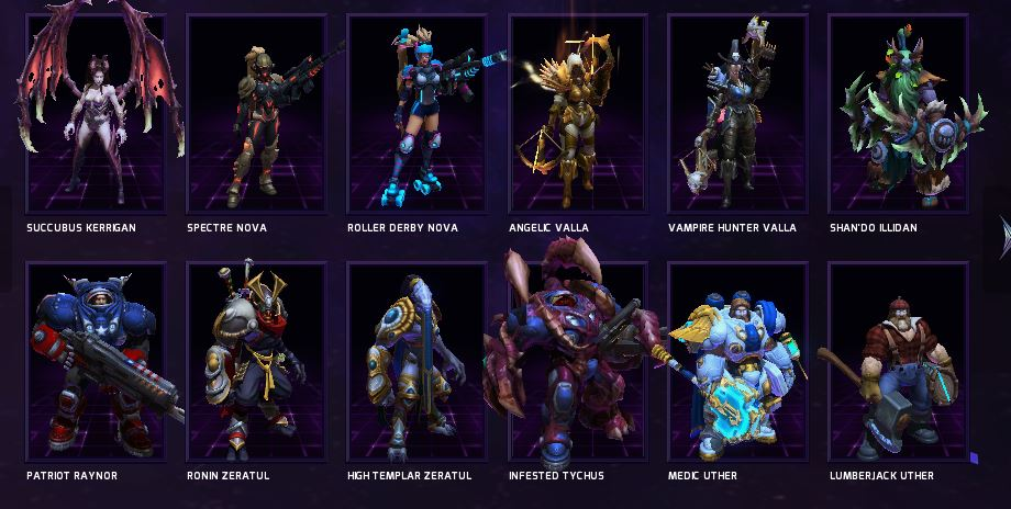 Heroes_of_the_storm_skins