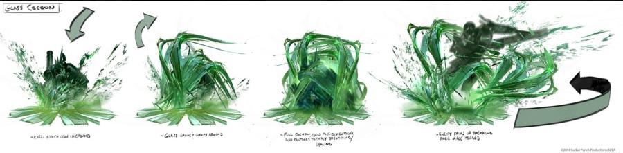 Infamous_Glass_concept