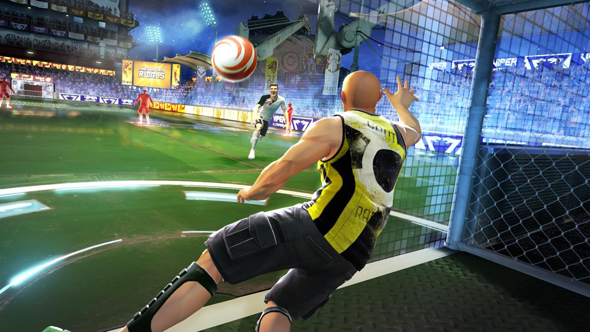Kinect_sports_rivals_3