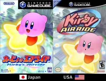 Kirby_angry_happy