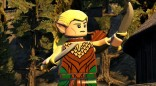 Legolas2-LegoHobbit-Screenshots