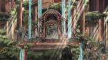 MoonPalace_Entrance