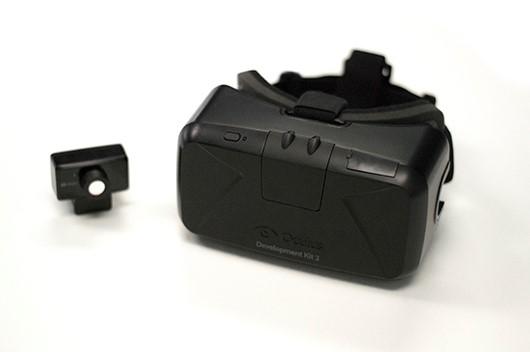 Oculus_2-camera
