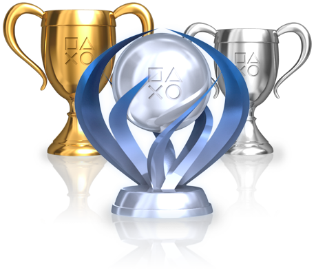 PS3-Trophies.png