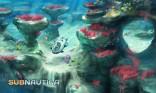 Subnautica (11)