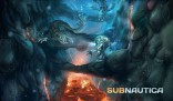 Subnautica (3)