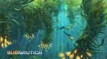 Subnautica (5)