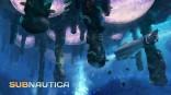 Subnautica (8)