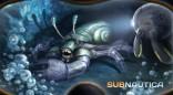 Subnautica (9)
