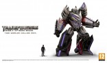 TFRDS_Megatron_SizeChart_UK_V2_1398706705