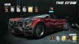 THECREW_March14_MidRez_UnderTheHood