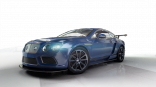 THECREW_March14_Render_BENTLEY_Continental_Supersports_2010_PRINTONLY