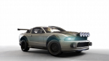 THECREW_March14_Render_FORD_MUSTANG_GT_2011_DIRT_PRINTONLY