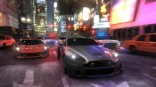 THECREW_March14_Screenshot_NY_TimeSquare