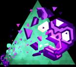 Totem_KeyArt_01_Crop