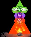 Totem_KeyArt_03_Crop-131x156.png