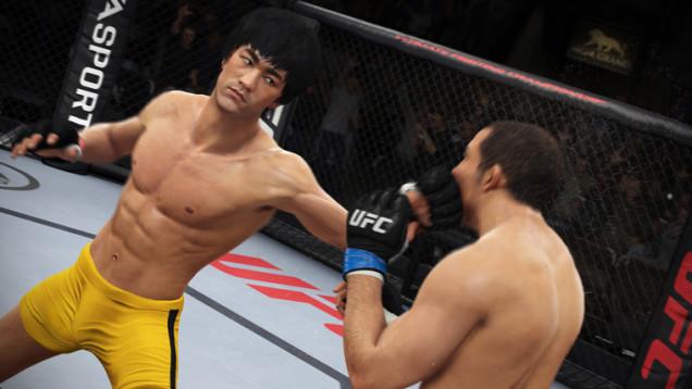 UFC_bruce_lee_2