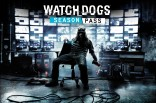WDOG_Keyart_SeasonPass copy