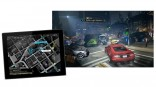Watch_dogs_7