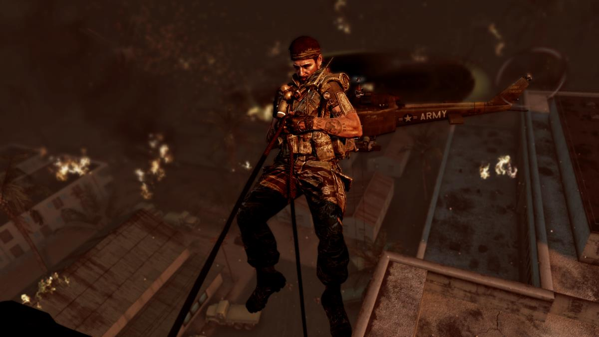 Woods_Rappelling_The_Defector_BO