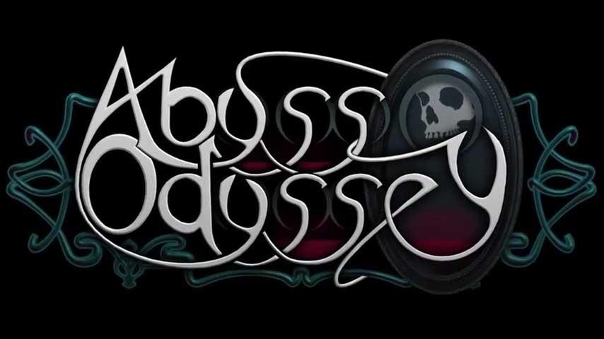abyss_odyssey