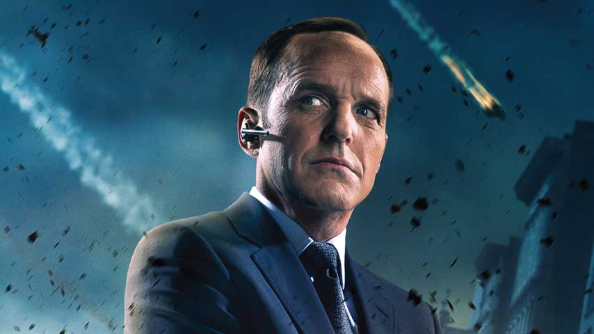 agents_of_shield_phil_coulson