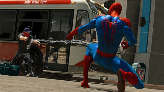 amazing-spider-man-2-the-game-2