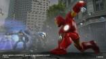 avenger_ironman_1