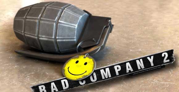 battlefield_bad_company_2