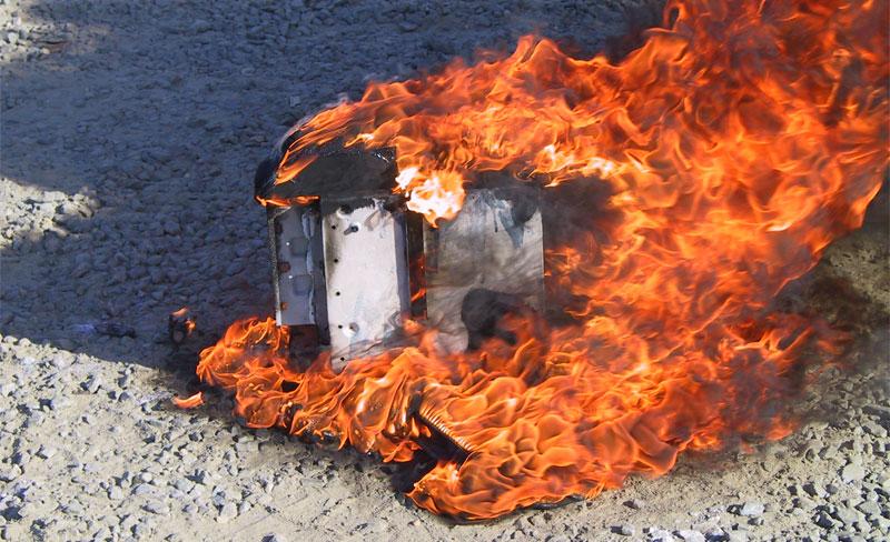 burning_pc