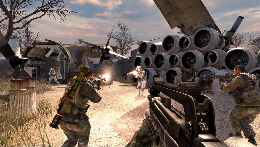 call-of-duty-modern-warfare-2-resurgence-map-pack-2