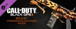 call_duty_black_ops_2_3