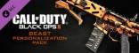 call_duty_black_ops_2_3
