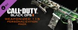 call_duty_black_ops_2_4