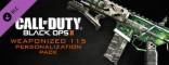 call_duty_black_ops_2_4