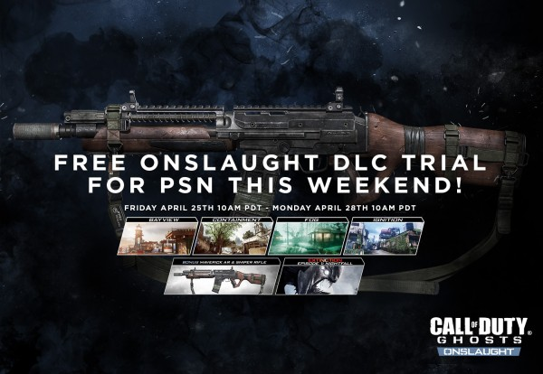 call_of_duty_ghosts_onslaught_free
