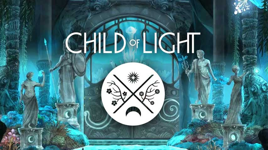 Child Of Light Has Both Looks And Brains But Not Much Staying Power