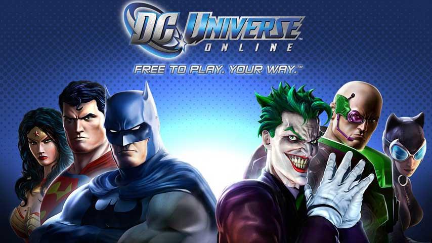 dc_universe_online_dcuo