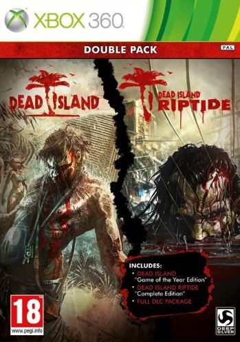 dead_island_double_pack