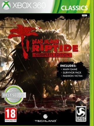 dead_island_riptide_complete_edition