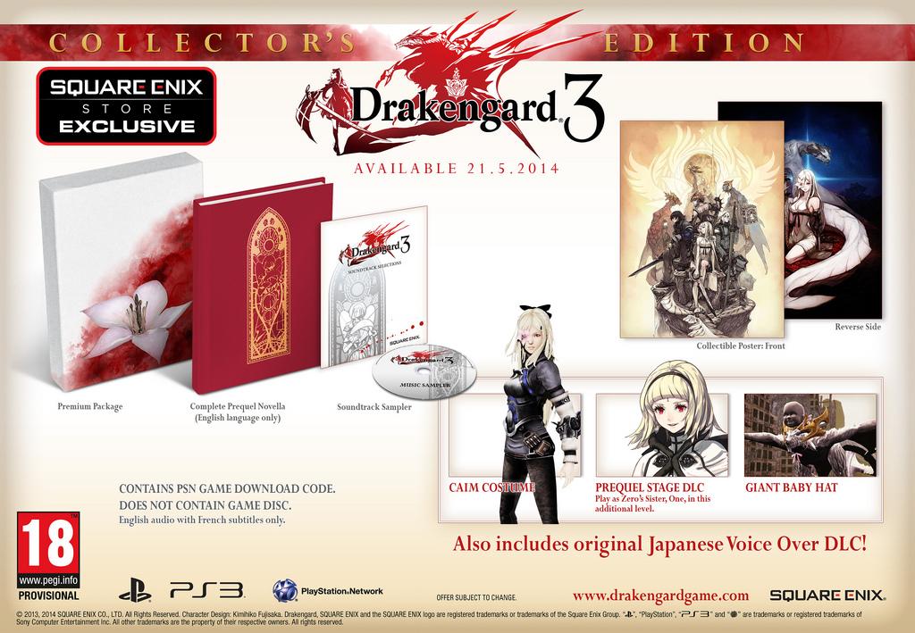 draken_gard_3_collector_edition