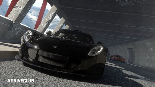 driveclub_4