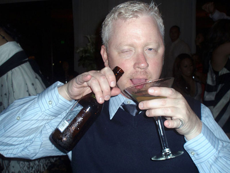drunk_uncle