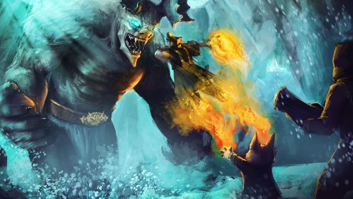 earthlock_festival_of_magic