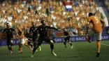 easports2014fifaworldcupbrazil_ps3_netherlands_vs_spain_wm