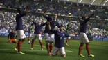 easports2014fifaworldcupbrazil_xbox360_ps3_france_celebration_wm