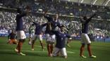 easports2014fifaworldcupbrazil_xbox360_ps3_france_celebration_wm