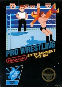 fire_pro_wrestling