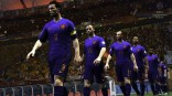 fwc_xbox360_ps3_netherlands_awaykit_walkout_wm