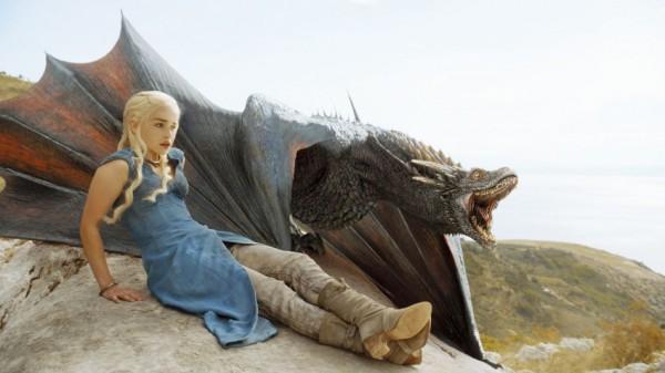 game-of-thrones-season-4 dragon mother